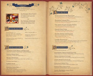 Be-Our-Guest-Restaurant_Full_16441