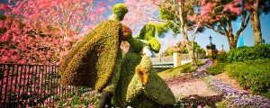 epcot-international-flower-and-garden-festival-00-full