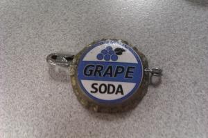 grapesodamid