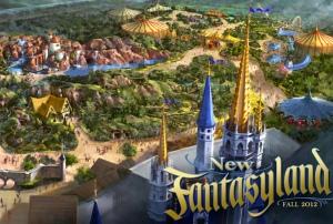 new-fantasyland-disney