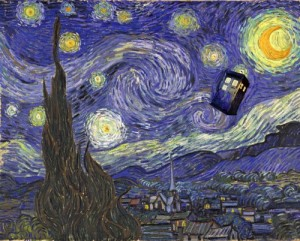starry_night_with_tardis_by_terrylightfoot-d2rfccb-500x402