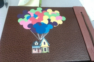 balloonhouse
