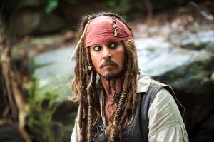 Captain+Jack+Sparrow