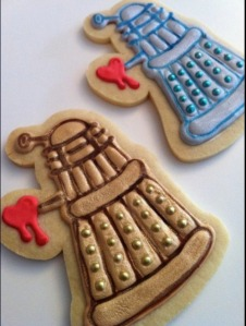 dalekcookies