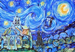 dm_DoctorWhoVanGogh2012-WEB