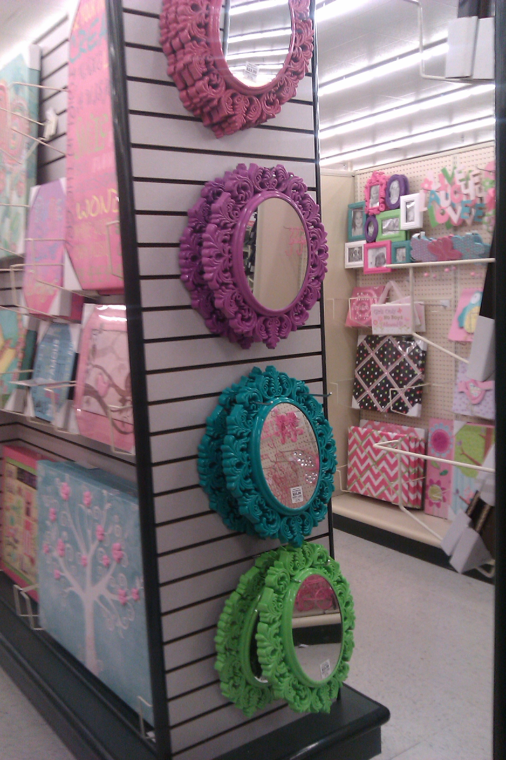 84f30a6667511 Fun finds at Hobby Lobby