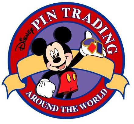 HOME - Disney Pins Blog