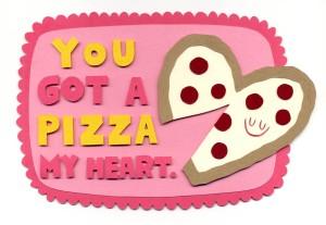PizzaMyHeart_LoRes