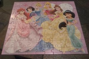 puzzlefinished