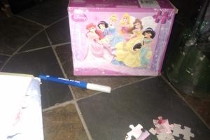 puzzlepen