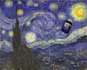 tardis_vincent_van_gogh_doctor_who_starry_night_desktop_1280x1031_hd-wallpaper-915771