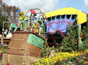 BOV_L_The-Land-of-Oz-Garden-Epcot-Flower-Garden-Festival