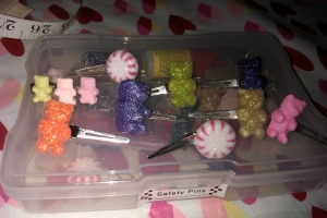 candyhairclips