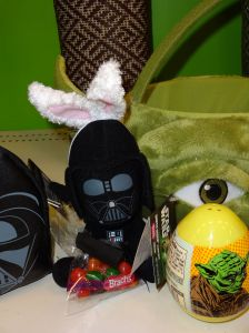 darthbunny