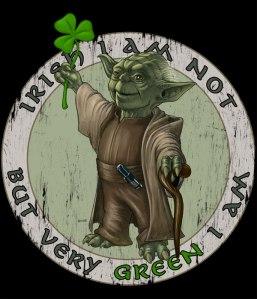 yoda_green