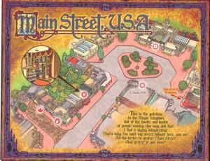 626px-Sorcerers_of_the_Magic_Kingdom_Map_-_Main_Street,_USA