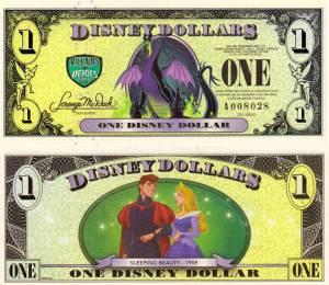 2013-$1-Sleeping-Beauty