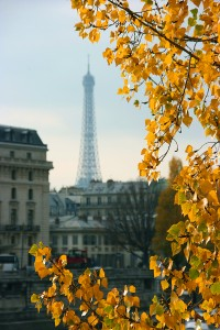bigstock_autumn_in_paris_18820496-200x300