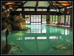 sequoia-hotel