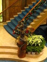 2nd Christmas pic