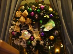 3rd Christmas pic